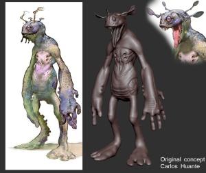 carlos_creature_sculpt2
